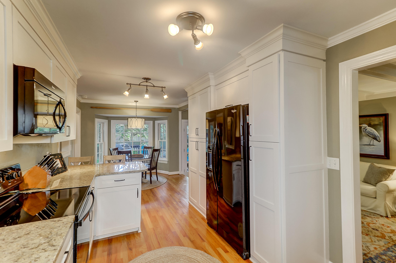 Point Pleasant Homes For Sale - 712 Bradburn, Mount Pleasant, SC - 4