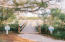 1108 Hills Plantation Drive, Charleston, SC 29412