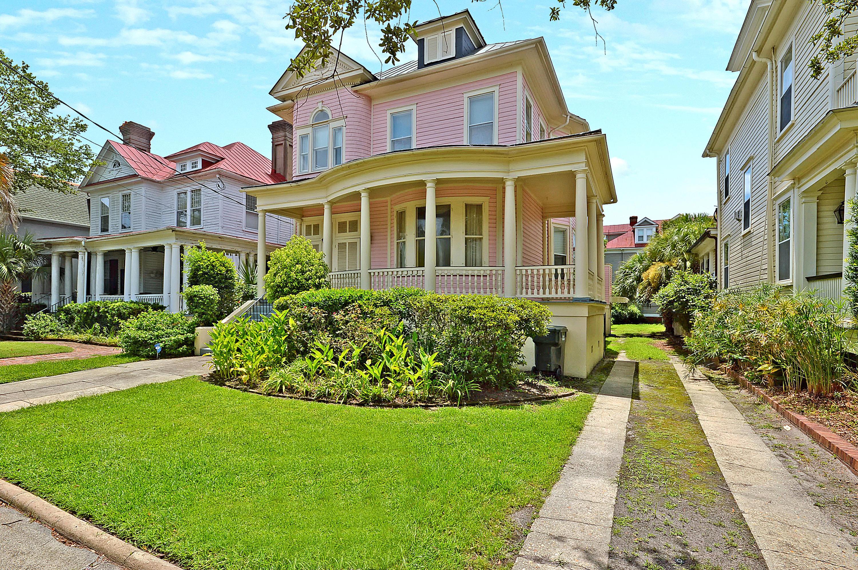 193 Broad Street Charleston, SC 29401