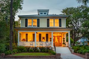 542 Huger Street, Charleston, SC 29403