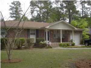 103 Wilson Drive Summerville, SC 29483