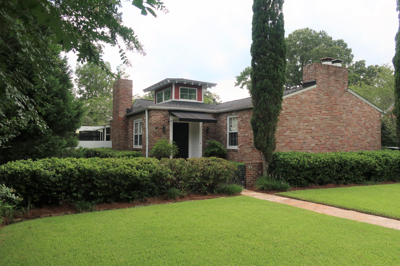 23 Lindendale Avenue Charleston, SC 29407
