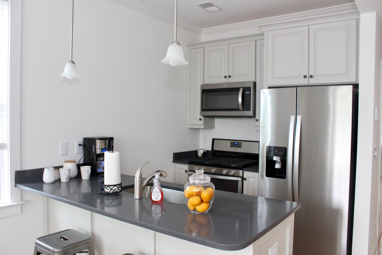 Morris Square Homes For Sale - 21 Dereef, Charleston, SC - 8