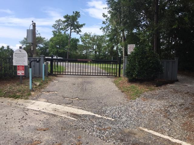Hidden Cove Homes For Sale - 364 Anchor, Mount Pleasant, SC - 10