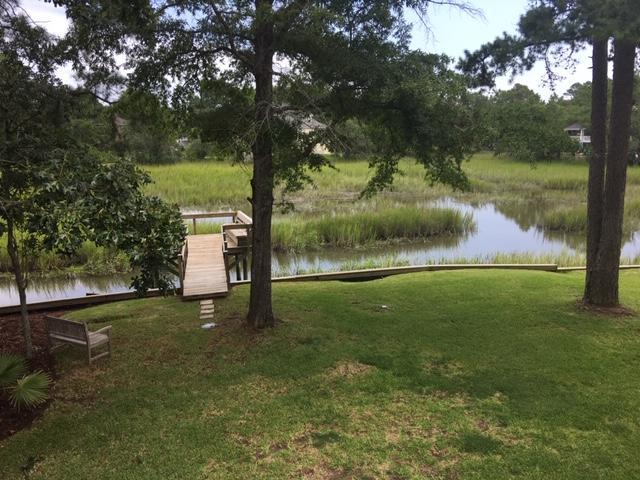 Hidden Cove Homes For Sale - 364 Anchor, Mount Pleasant, SC - 59