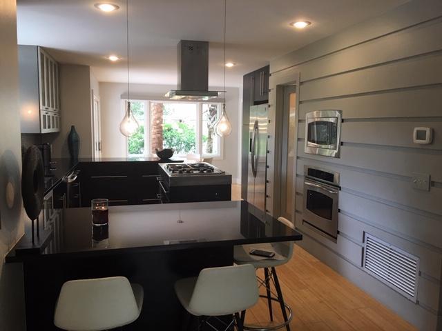 Hidden Cove Homes For Sale - 364 Anchor, Mount Pleasant, SC - 45