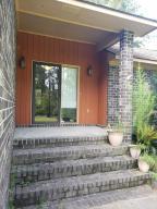 211 Countryside Way, Summerville, SC 29483
