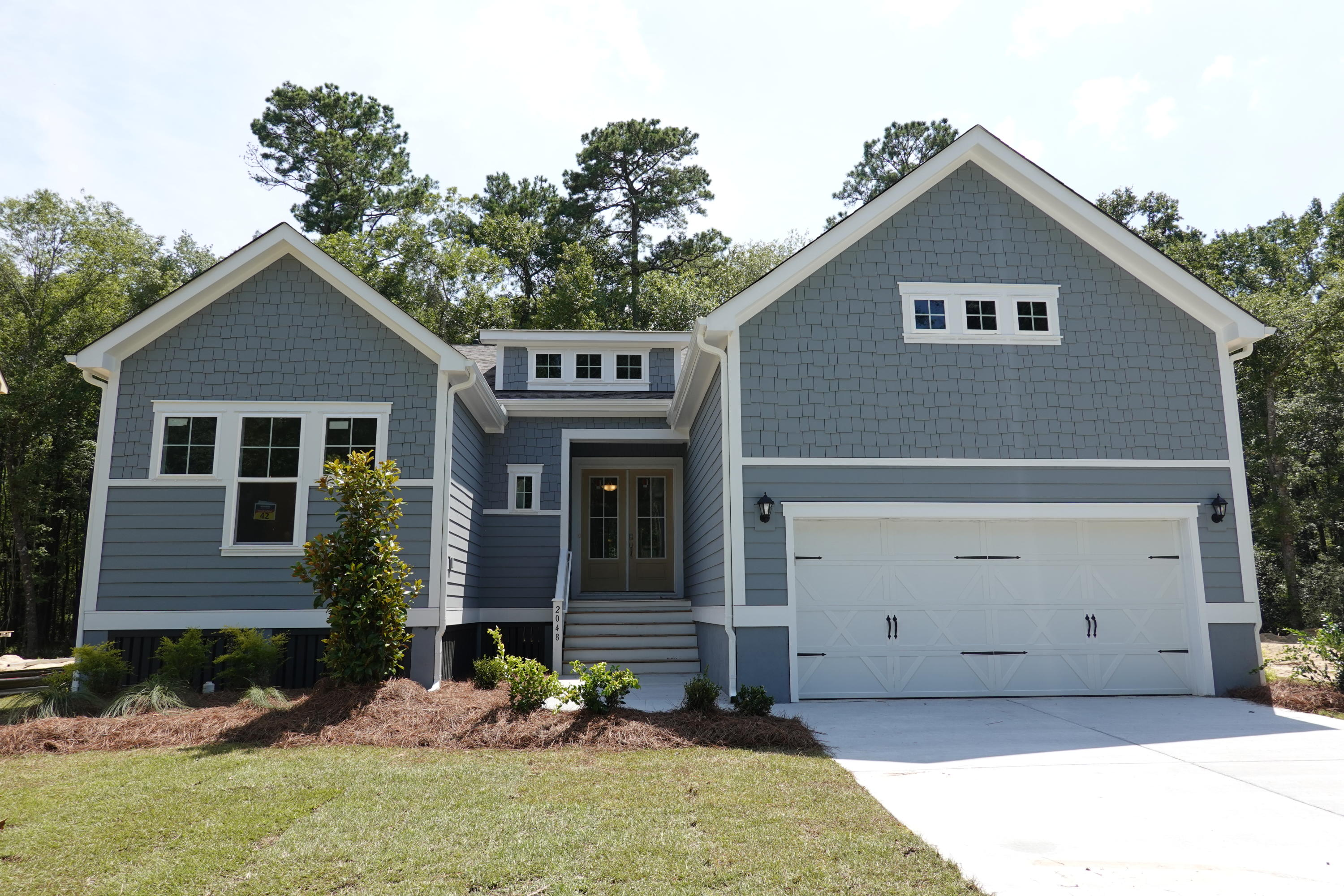 2048 Syreford Court Charleston, SC 29414