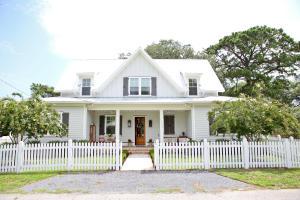 1338 Majore Street, Mount Pleasant, SC 29464