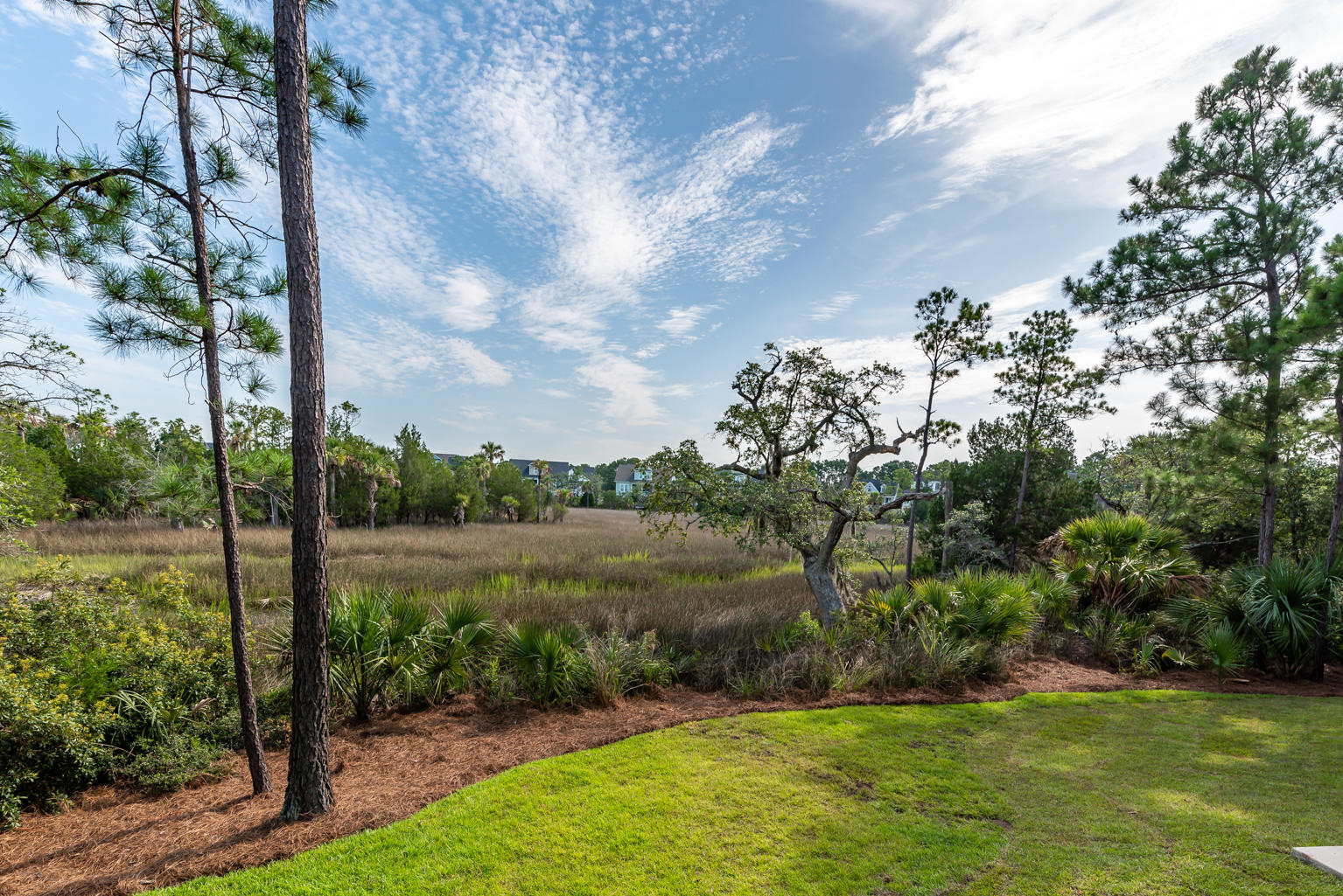 Rivertowne Country Club Homes For Sale - 1999 Creek, Mount Pleasant, SC - 32