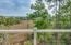 1999 Creek Drive, Mount Pleasant, SC 29466