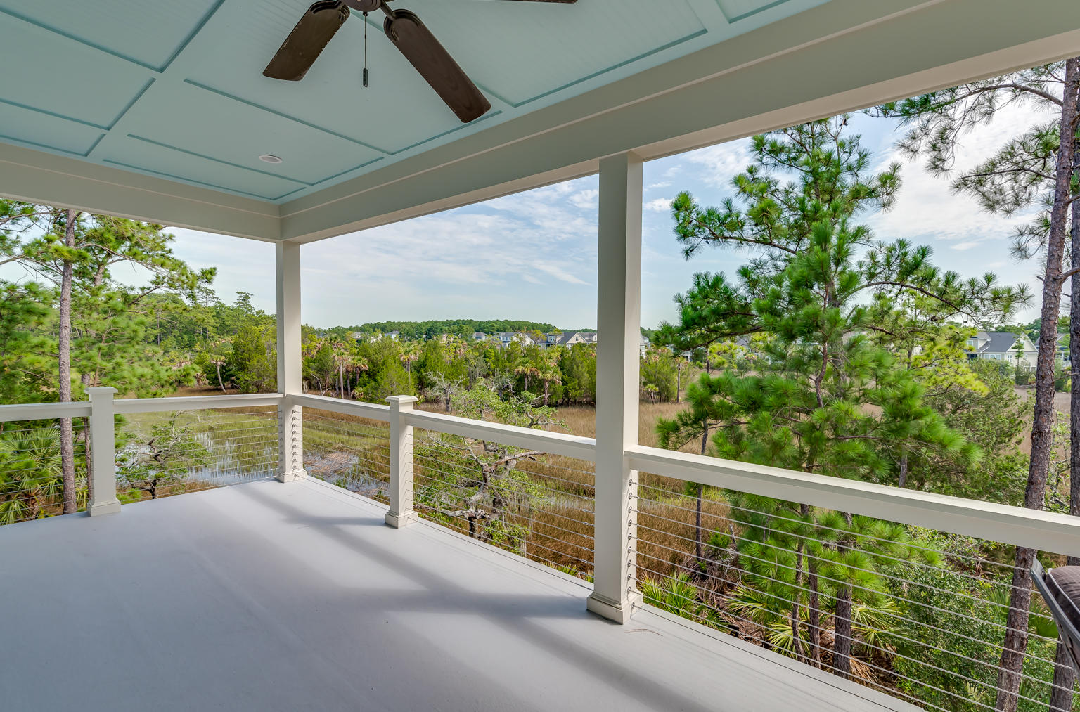 Rivertowne Country Club Homes For Sale - 1999 Creek, Mount Pleasant, SC - 35