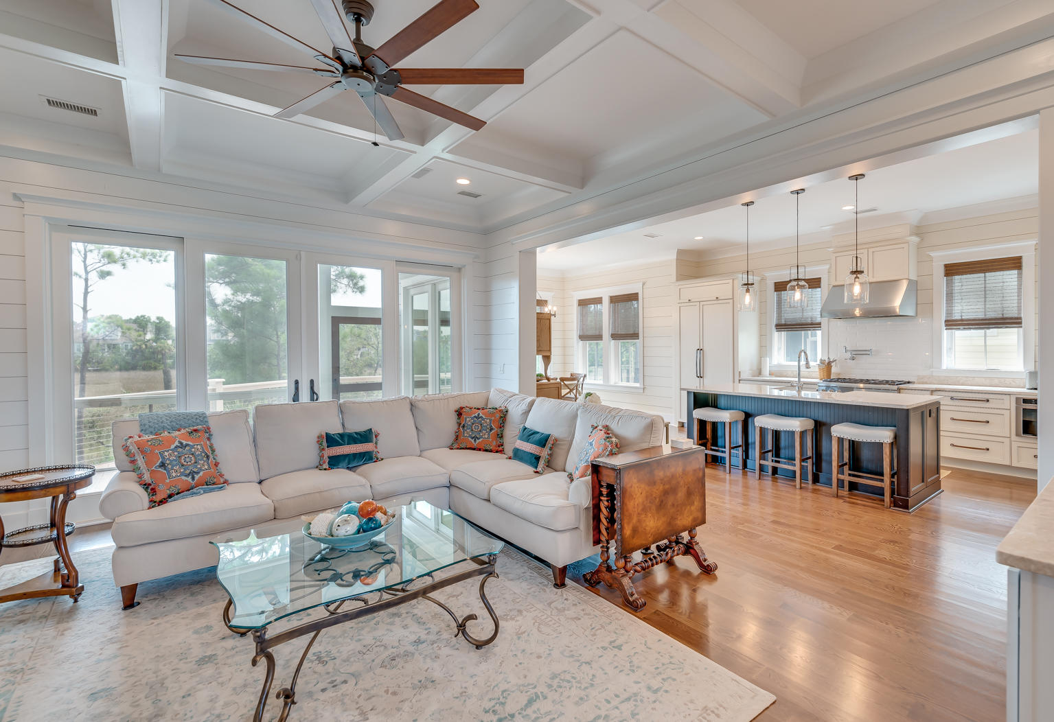 Rivertowne Country Club Homes For Sale - 1999 Creek, Mount Pleasant, SC - 22
