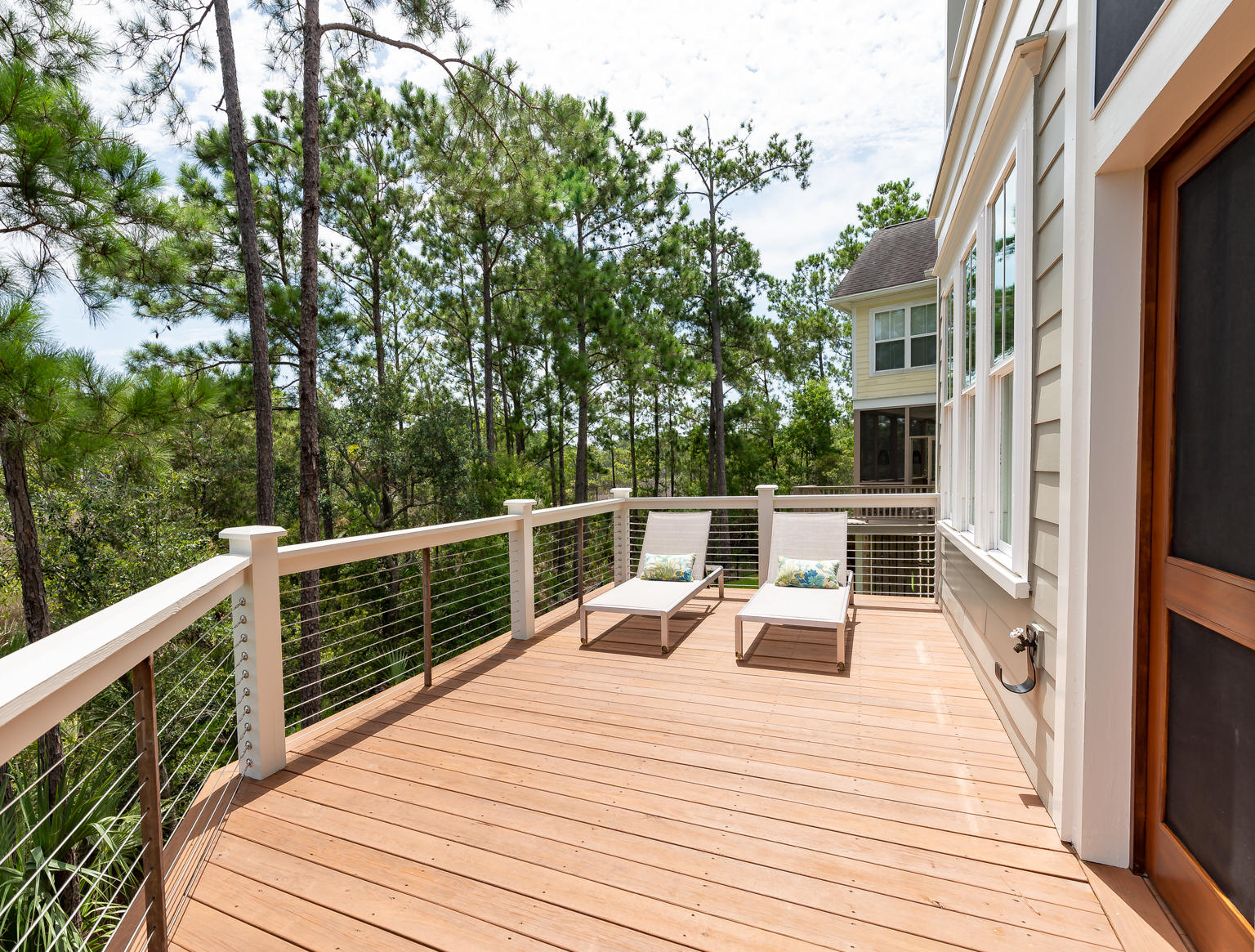 Rivertowne Country Club Homes For Sale - 1999 Creek, Mount Pleasant, SC - 62