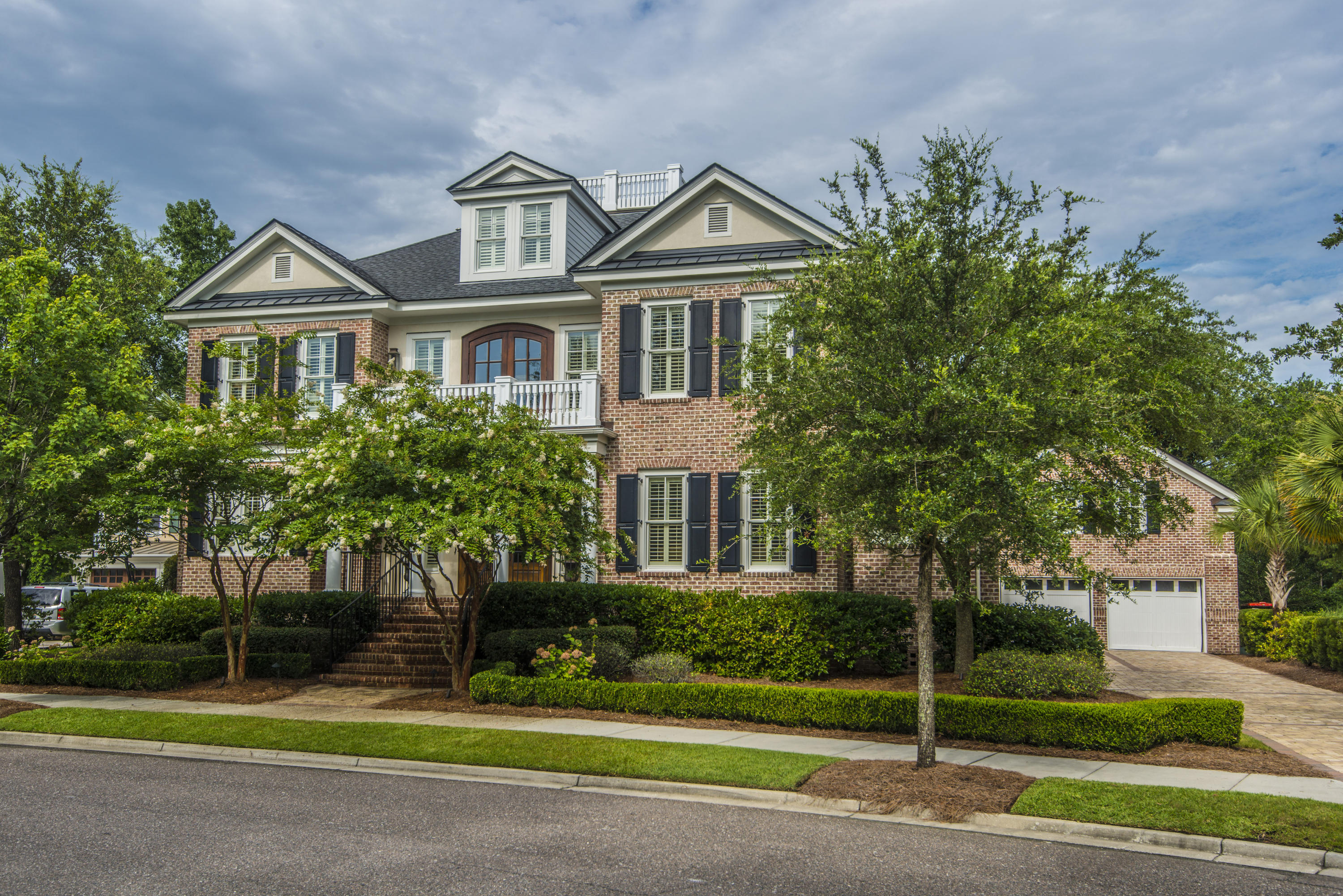 85 Iron Bottom Lane Charleston, SC 29492