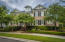 85 Iron Bottom Lane, Charleston, SC 29492