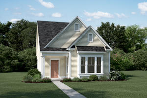 161 Rowans Creek Drive, Charleston, SC 29492