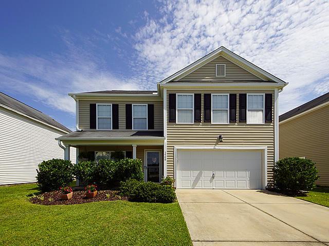 1500 Mandarin Court Summerville, SC 29483