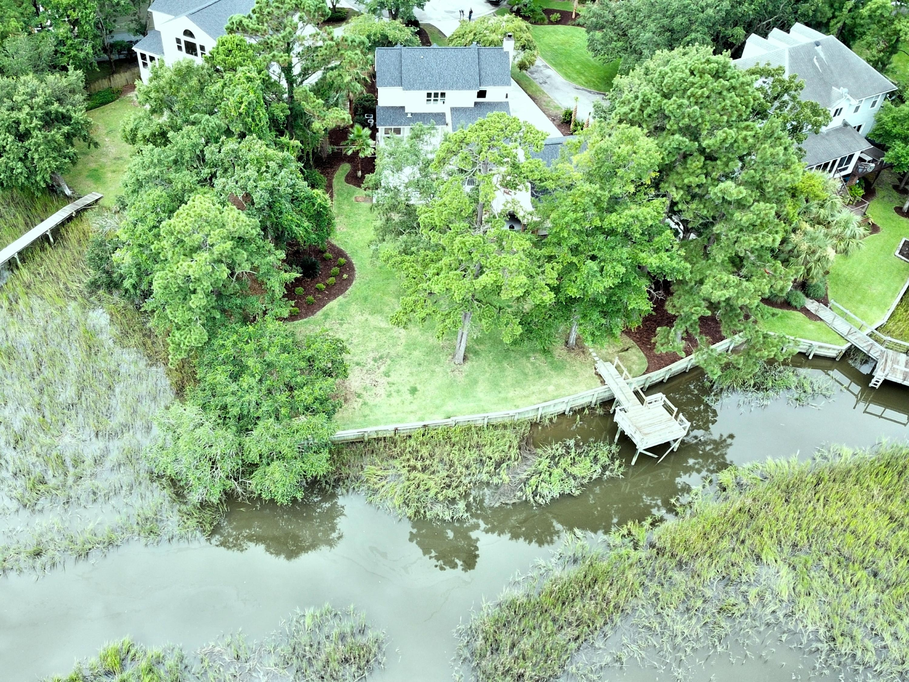 Hidden Cove Homes For Sale - 364 Anchor, Mount Pleasant, SC - 61