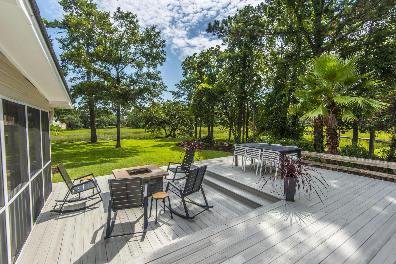 Hidden Cove Homes For Sale - 364 Anchor, Mount Pleasant, SC - 34