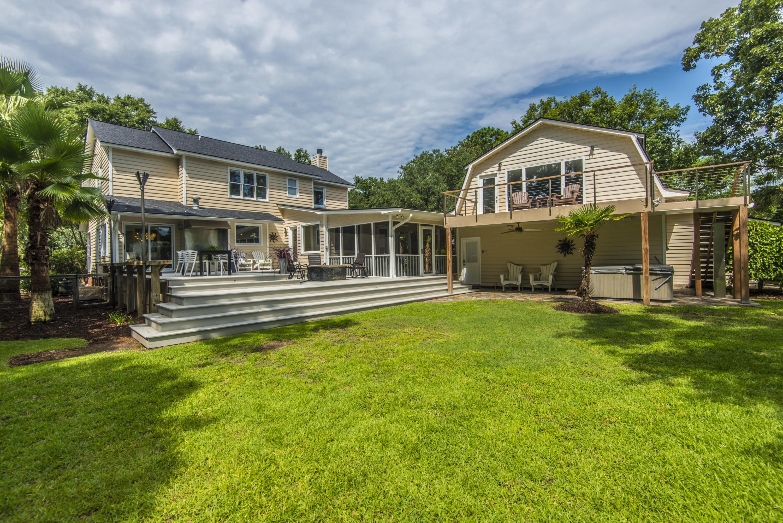 Hidden Cove Homes For Sale - 364 Anchor, Mount Pleasant, SC - 36