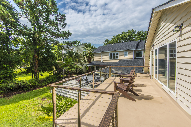 Hidden Cove Homes For Sale - 364 Anchor, Mount Pleasant, SC - 37