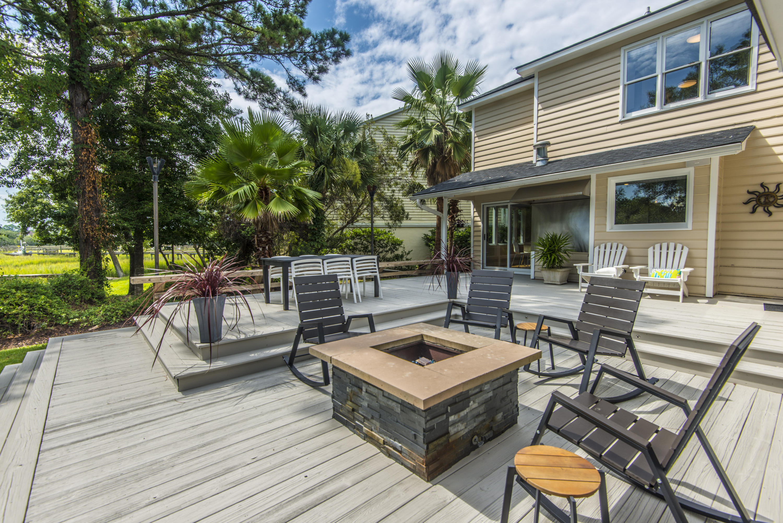 Hidden Cove Homes For Sale - 364 Anchor, Mount Pleasant, SC - 38
