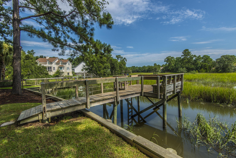 Hidden Cove Homes For Sale - 364 Anchor, Mount Pleasant, SC - 33
