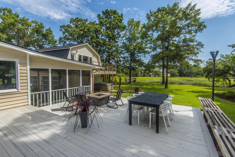 Hidden Cove Homes For Sale - 364 Anchor, Mount Pleasant, SC - 39