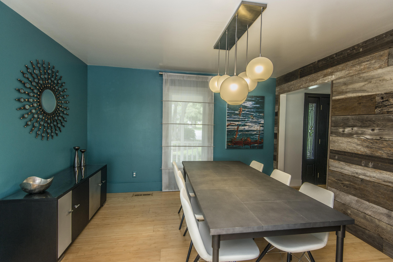 Hidden Cove Homes For Sale - 364 Anchor, Mount Pleasant, SC - 8