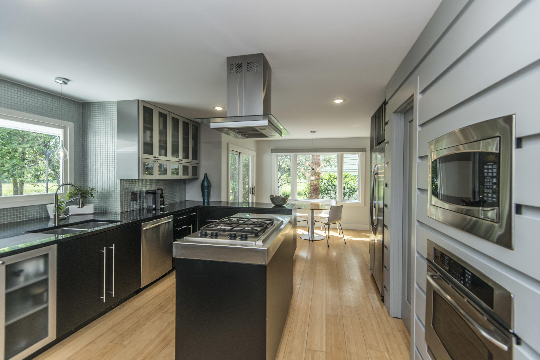 Hidden Cove Homes For Sale - 364 Anchor, Mount Pleasant, SC - 44