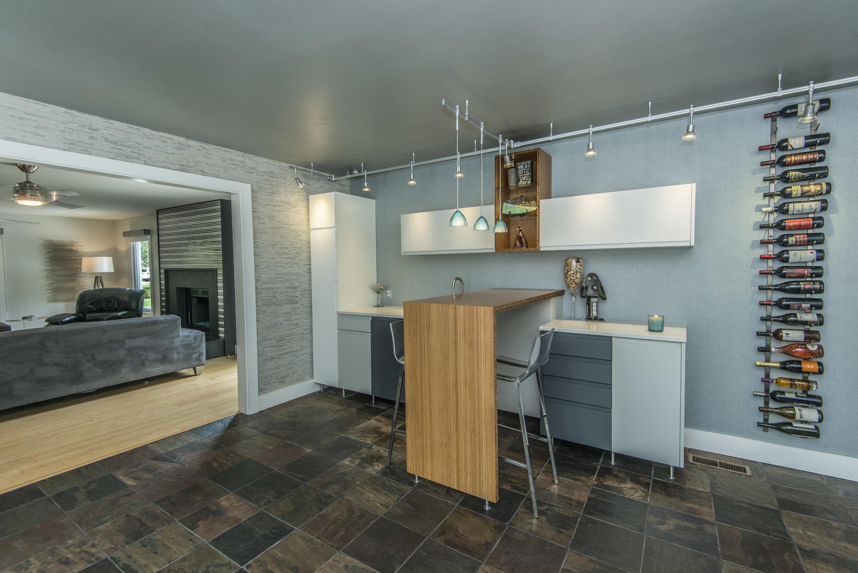 Hidden Cove Homes For Sale - 364 Anchor, Mount Pleasant, SC - 19