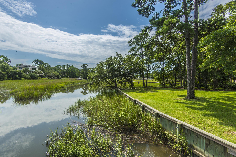 Hidden Cove Homes For Sale - 364 Anchor, Mount Pleasant, SC - 6