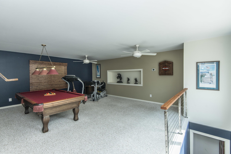 Hidden Cove Homes For Sale - 364 Anchor, Mount Pleasant, SC - 27