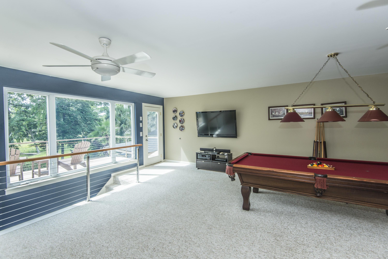Hidden Cove Homes For Sale - 364 Anchor, Mount Pleasant, SC - 26