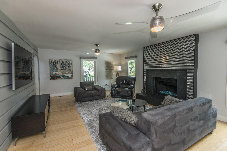 Hidden Cove Homes For Sale - 364 Anchor, Mount Pleasant, SC - 43