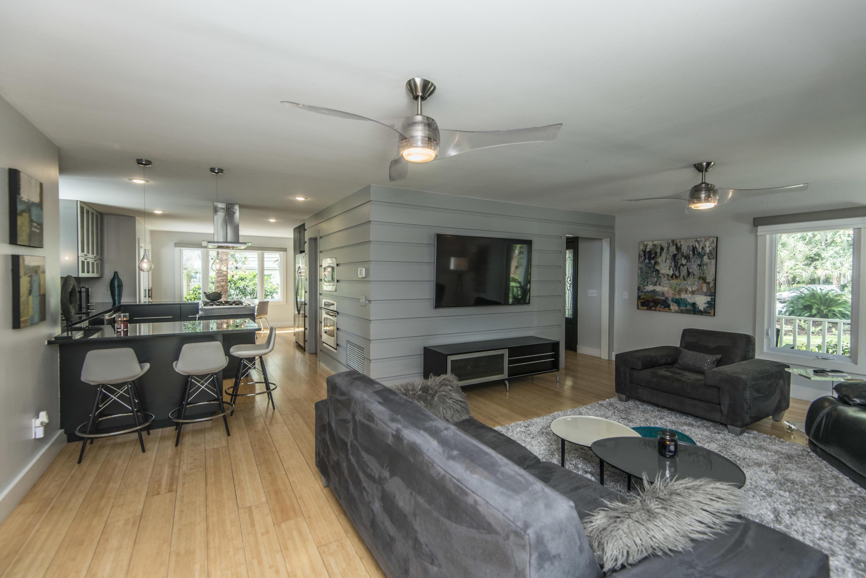 Hidden Cove Homes For Sale - 364 Anchor, Mount Pleasant, SC - 42