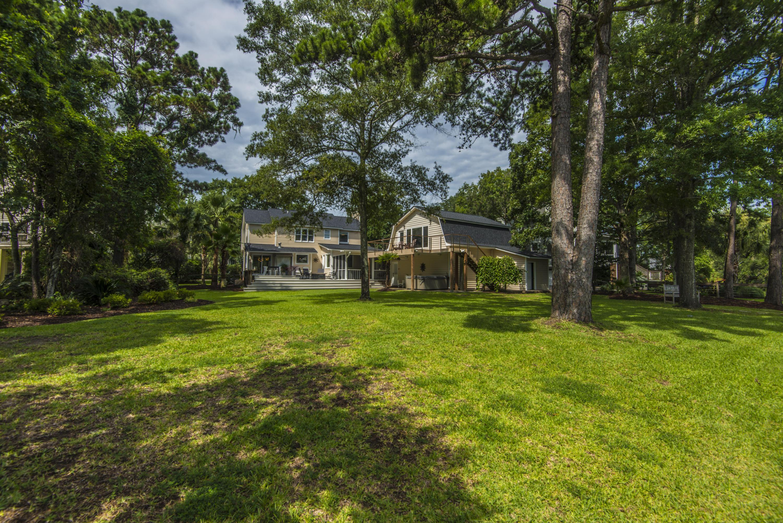 Hidden Cove Homes For Sale - 364 Anchor, Mount Pleasant, SC - 23