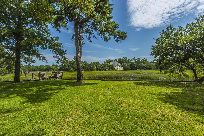 Hidden Cove Homes For Sale - 364 Anchor, Mount Pleasant, SC - 3