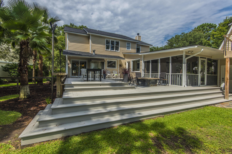 Hidden Cove Homes For Sale - 364 Anchor, Mount Pleasant, SC - 15