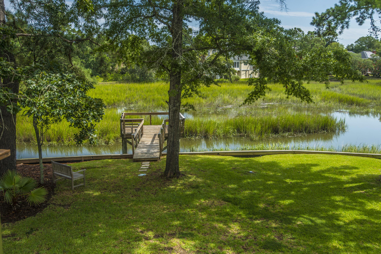 Hidden Cove Homes For Sale - 364 Anchor, Mount Pleasant, SC - 0