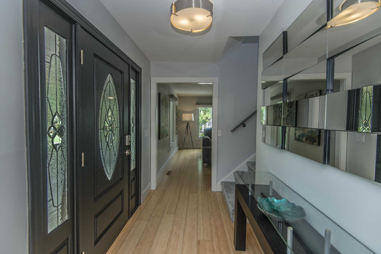 Hidden Cove Homes For Sale - 364 Anchor, Mount Pleasant, SC - 40