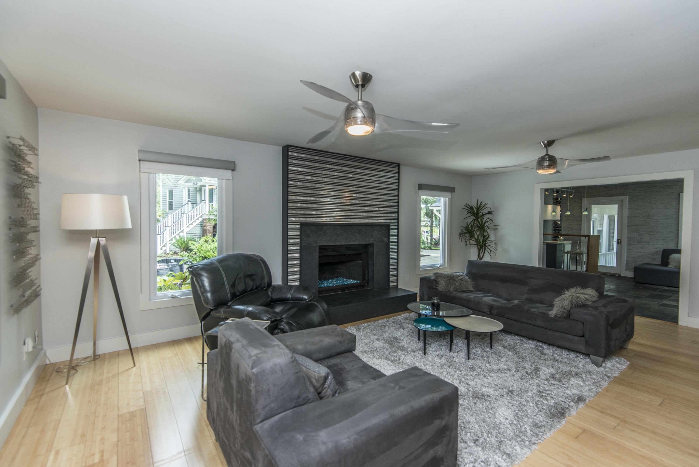 Hidden Cove Homes For Sale - 364 Anchor, Mount Pleasant, SC - 41