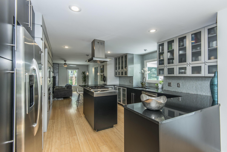 Hidden Cove Homes For Sale - 364 Anchor, Mount Pleasant, SC - 46