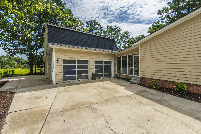 Hidden Cove Homes For Sale - 364 Anchor, Mount Pleasant, SC - 32