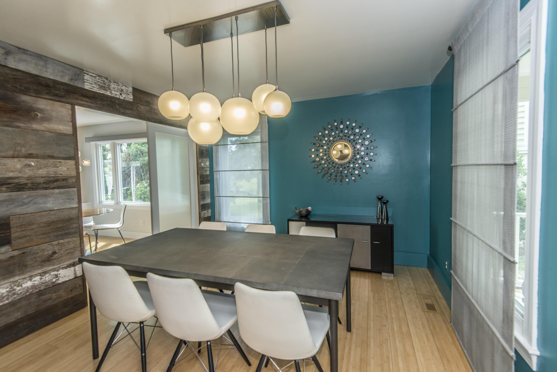 Hidden Cove Homes For Sale - 364 Anchor, Mount Pleasant, SC - 53