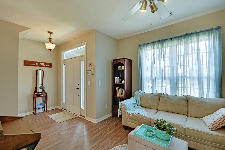221 Trillium Avenue Summerville, SC 29483