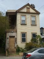 194 Jackson Street, Charleston, SC 29403