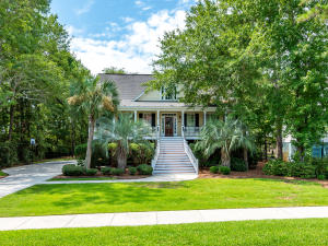 2793 Parkers Landing Road, Mount Pleasant, SC 29466