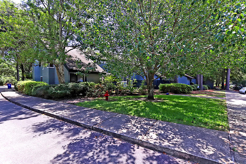 1135 Silent Harbor Court Mount Pleasant, SC 29464